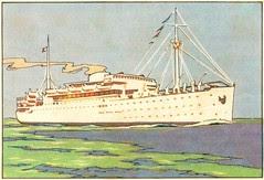 bateau (2)