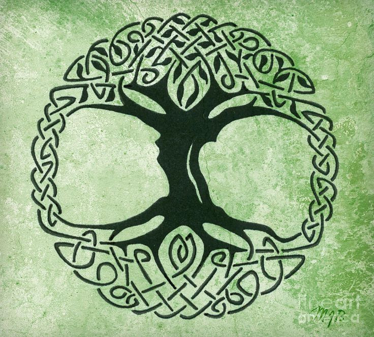 6 Celtic Symbol Meaning Brother And Sister Sister Brother And
