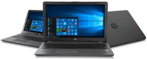 hp laptop deals ebuyercom