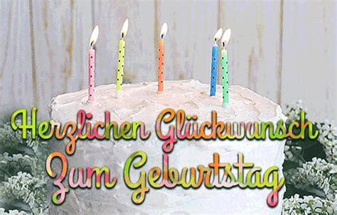 how to say happy wedding anniversary in german