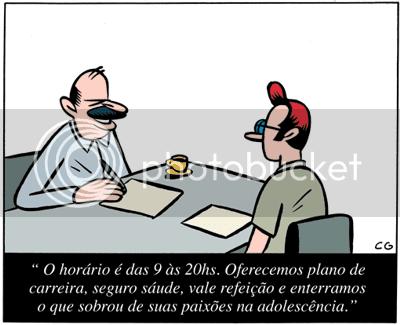 Caco Galhardo
