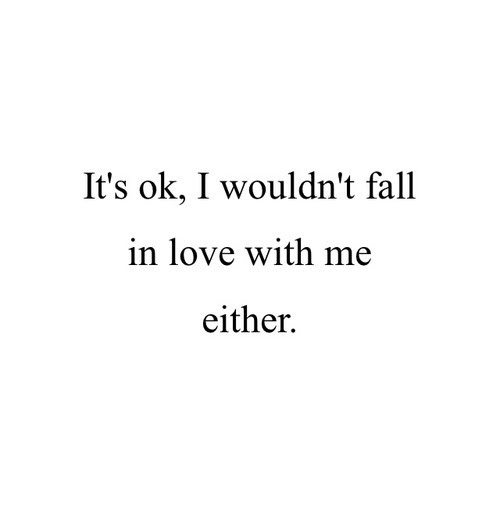 Love Relationship Quote Depression Sad Lonely Quotes True Teen