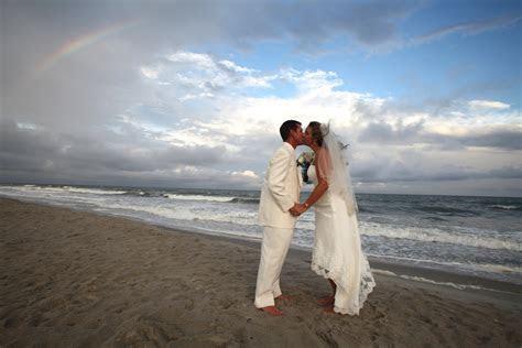"""""""Still the Best"""" Professional Myrtle Beach wedding"""