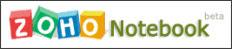 http://notebook.zoho.com/nb/login.jsp?serviceurl=%2Fnb%2Findex.do
