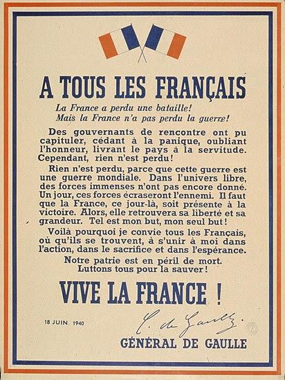 File:De Gaulle - à tous les Français.jpg