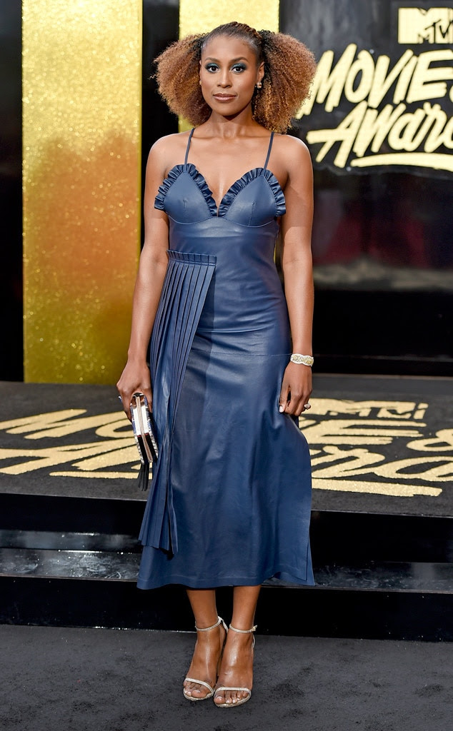 http://akns-images.eonline.com/eol_images/Entire_Site/201747/rs_634x1024-170507154953-634-issa-rae-mtv-movie-tv-awards-2017.jpg