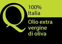 Q Italiano