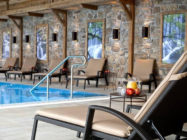 hotel near Uderns Hotel Wöscherhof