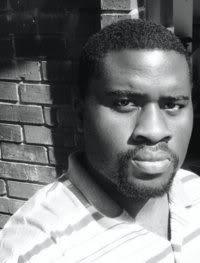 Chidike Okeem, British Conservative
