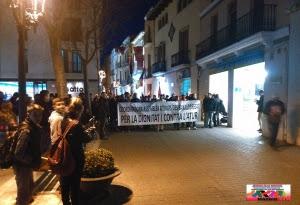 Marcha-Columna2-Barxa-Alcañiz05