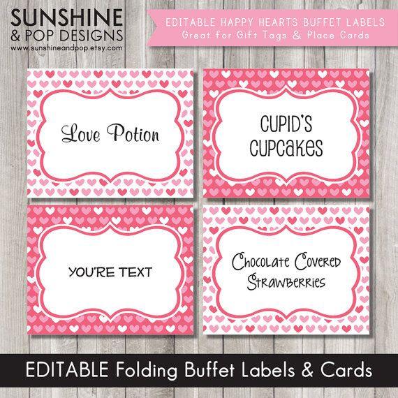 Maze Valentine.pdf | Valentines | Pinterest