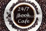 24/7 Book Cafe
