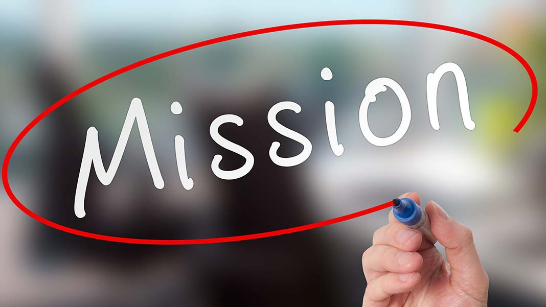 How to Craft the Best Mission Statement for Your Business