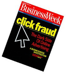 Click fraud, Online Marketing, Job Online, Internet Marketing, FX777, FX777222999, Adsense, Adwords