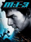 Mission: Impossible III | filmes-netflix.blogspot.com