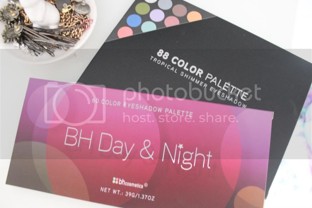 photo BHCosmetics-Palettes.jpg