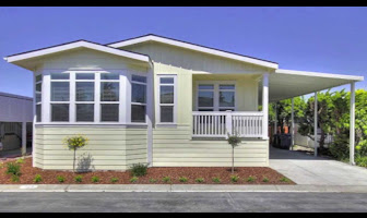 Brand New Manufactured Home Affordable Mobile Spanish B Doovi