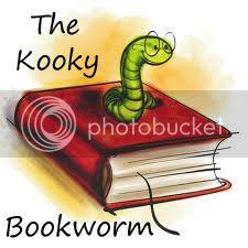 The Kooky Bookworm