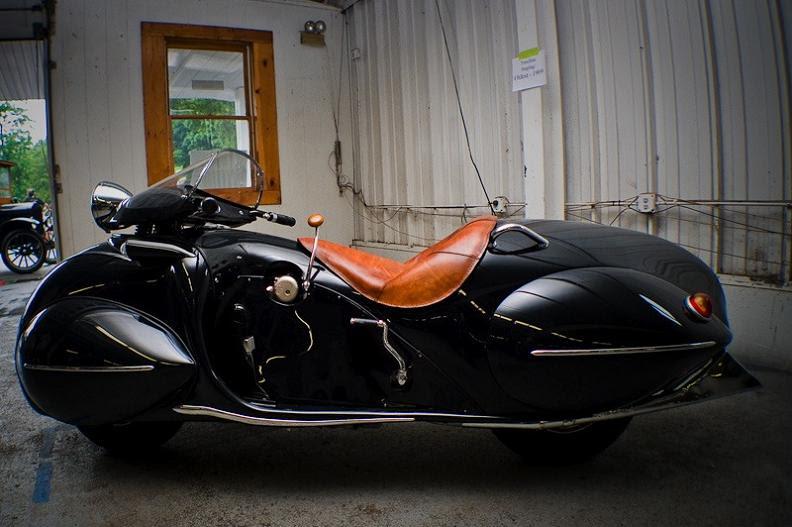art-deco-motorcycle-henderson