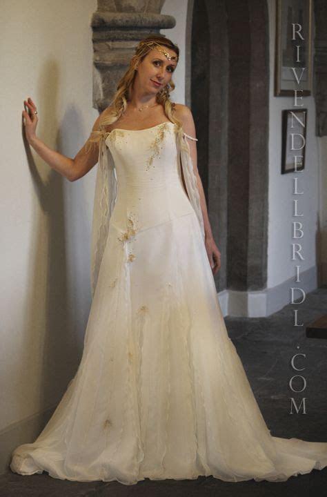Best 25  Celtic wedding dresses ideas on Pinterest