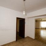 inchiriere apartament clucerului www.olimob.ro18