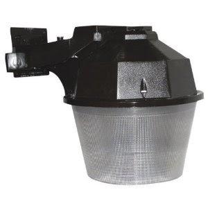 High Pressure Sodium Light Fixtures Discount Lights Of America 65Wbrz Fluorex Yd 9166 2 Fixture Exterior Fluorescent