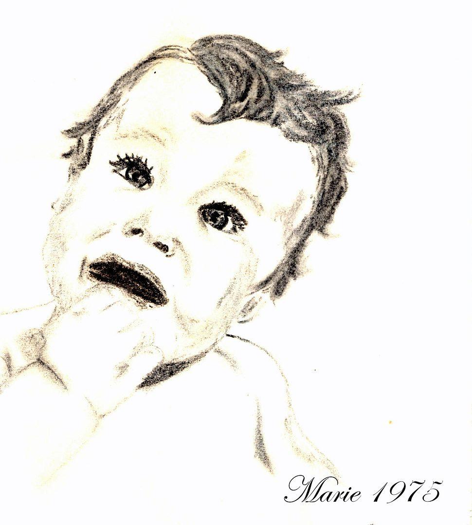 photo baby_zpsddd84960.jpg