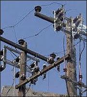 Ενέργεια: Σε εφεδρεία «έκτακτης ανάγκης» 3 μονάδες της ΔΕΗ-Ο κίνδυνος για τη ροή αερίου