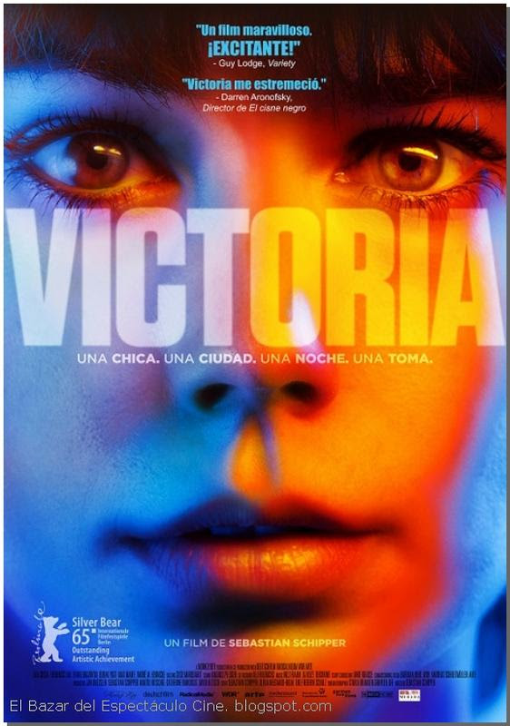 vct poster35x50_press2.jpg