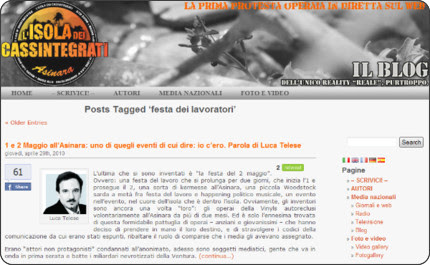 http://www.isoladeicassintegrati.com/?tag=festa-dei-lavoratori