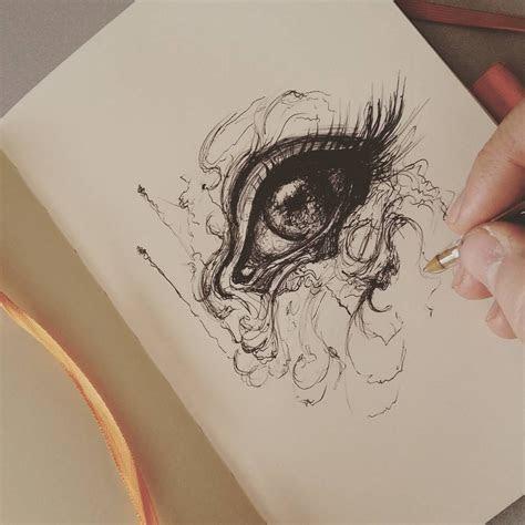 pinterest lookingthestars arte art draw  art sketches