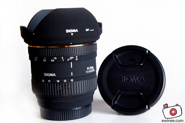 SIGMA-10-20