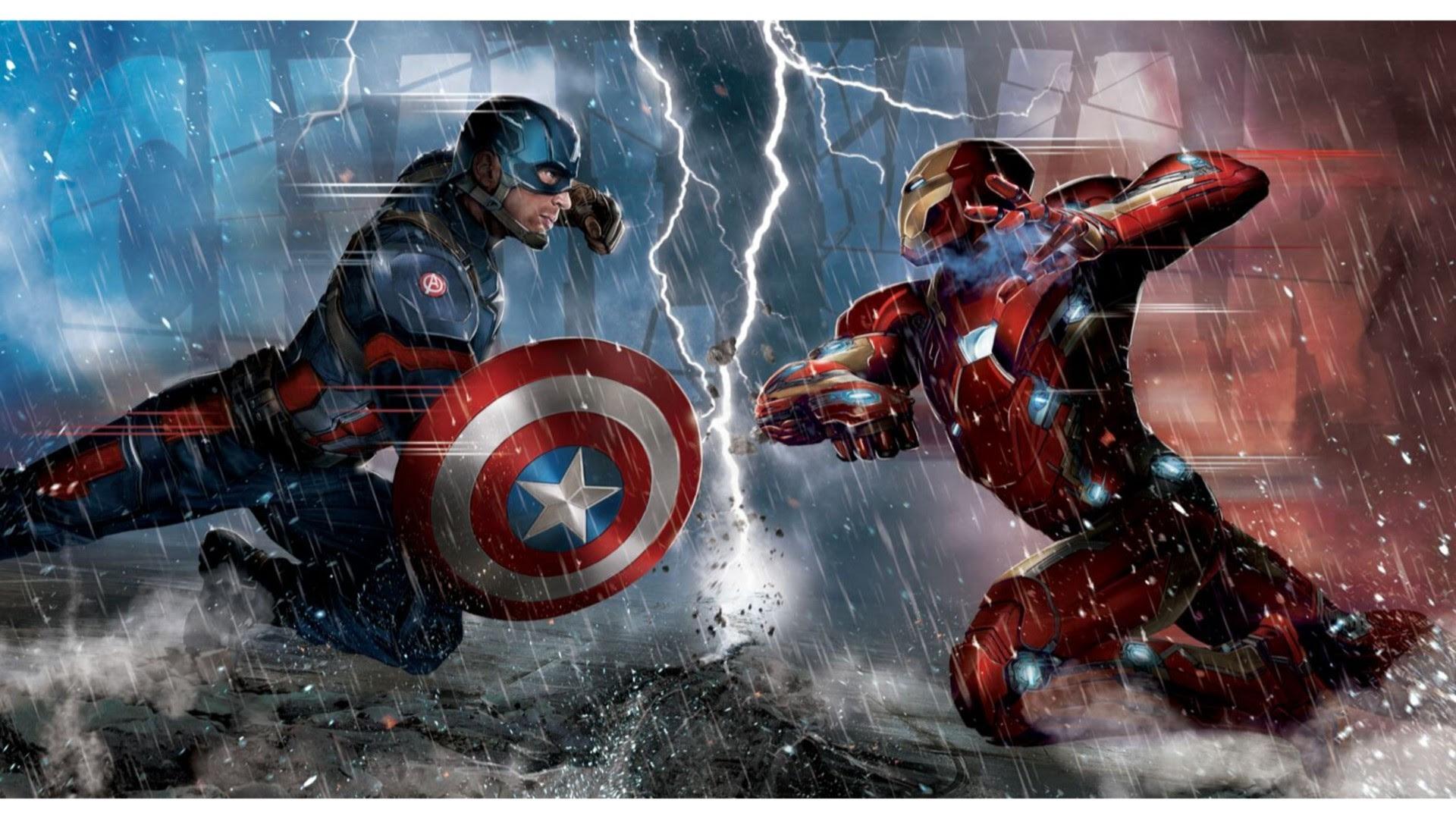 4k Captain America Wallpaper 62 Images