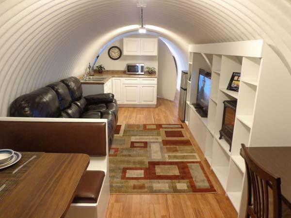 underground-survival-shelter-5