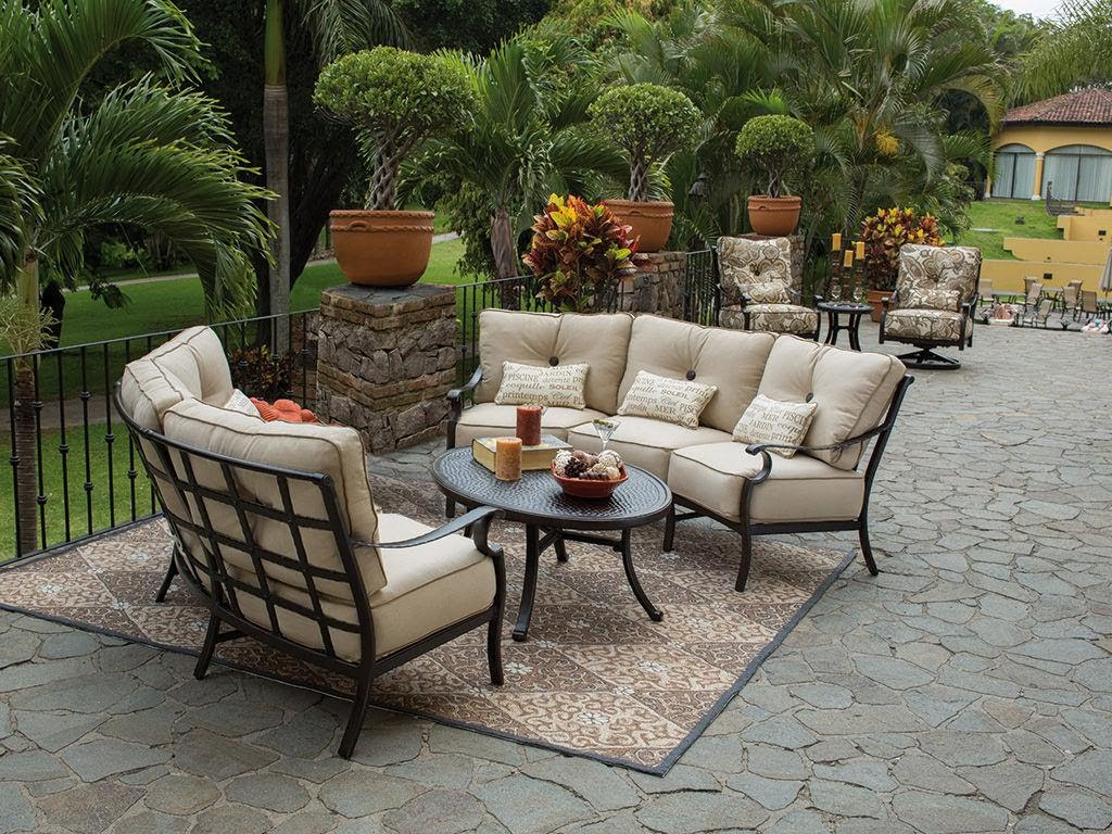 Menards Patio Furniture - Choose The Best For Your ...