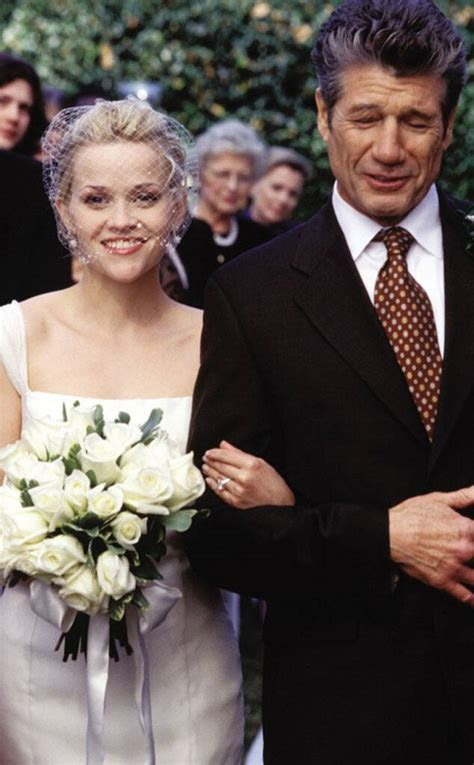 Sweet Home Alabama from Best TV & Movie Wedding Dresses