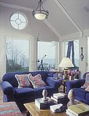 Vaulted ceiling Images and Stock Photos. 1,161 vaulted ceiling ...