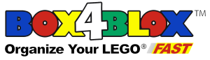 B4B-Logo-Transparency-300x86