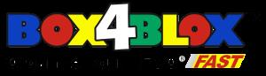 B4B-Logo-Transparency-300x86