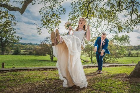 wedding photographer West Midlands   Warwickshire Marek Kuzlik