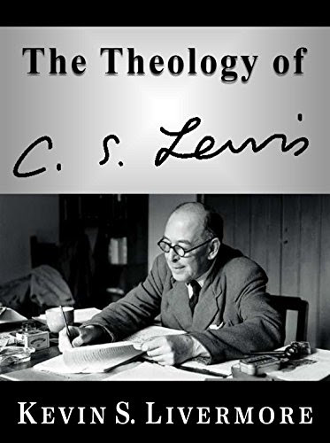 The Theology of C.S. Lewis