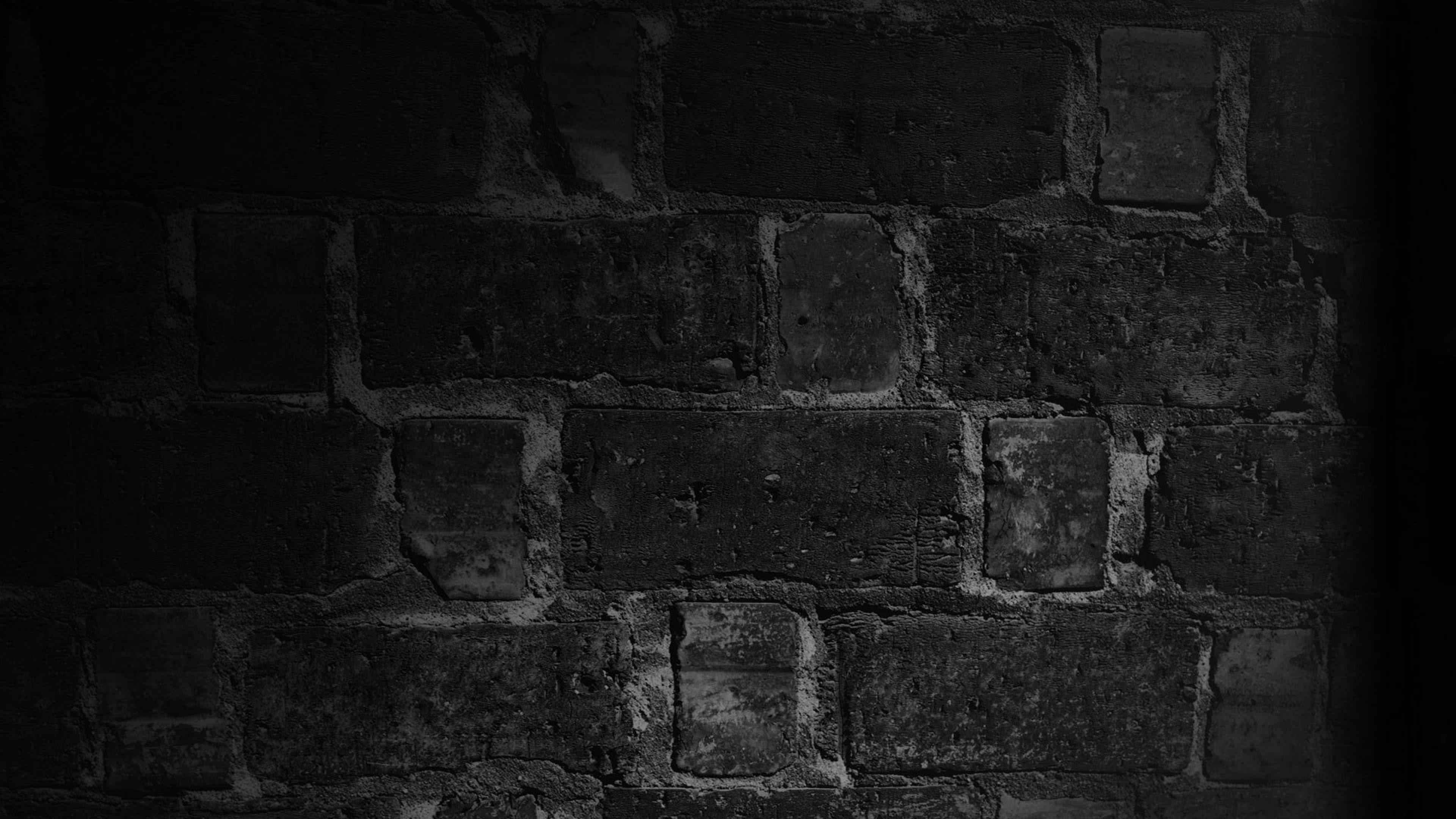 Free Black HD Wallpapers  PixelsTalk.Net