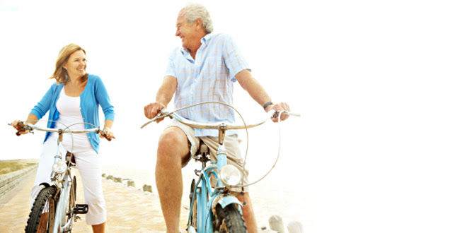 The Top 3 Sources of Guaranteed Retirement Income - AgenteNews