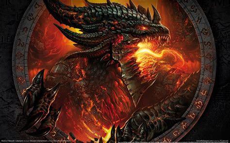 cool dragon wallpapers wallpapertag