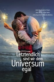 Wir Sind Keine Engel Ganzer Film Deutsch