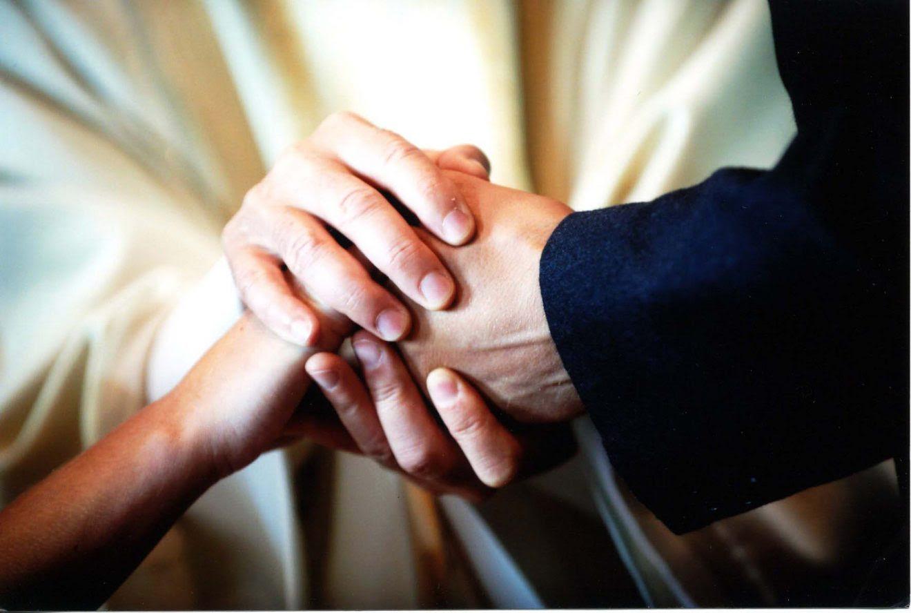 Mariage ou union civile homosexuelle ? Une question de termes et bien plus...