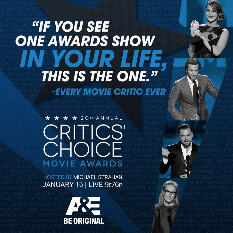 2015 Critics' Choice Awards photo cri.jpg
