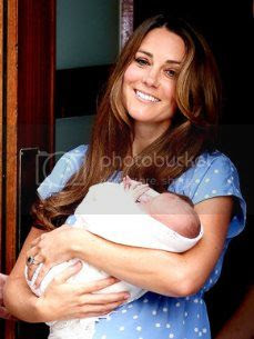 photo 01KateMiddletonPrinceWilliamBabyBoyPrince_zpsf388e37d.jpg