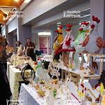 Morhange : un petit mais gourmand marché de Pâques