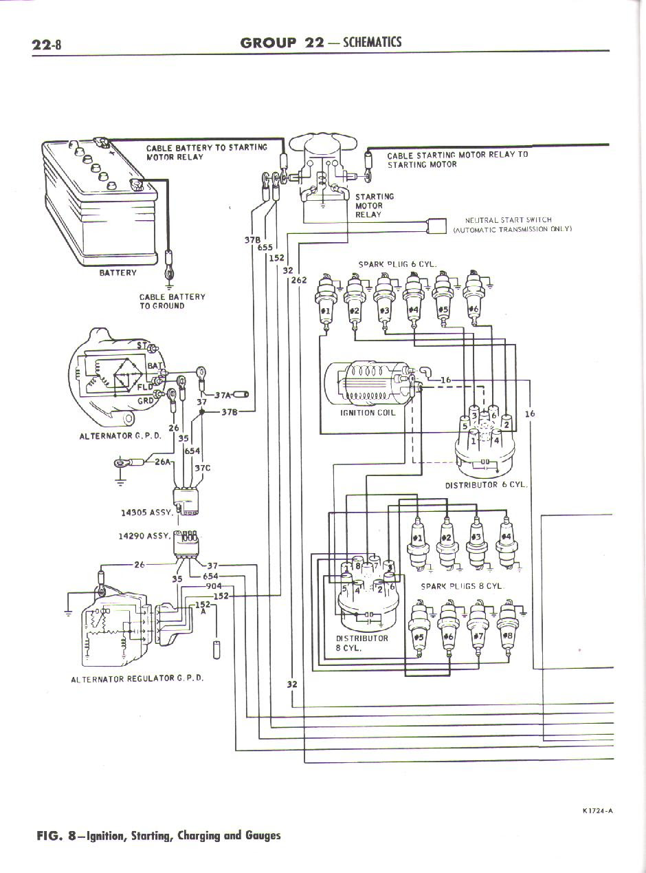 3300 V6 Engine Diagram